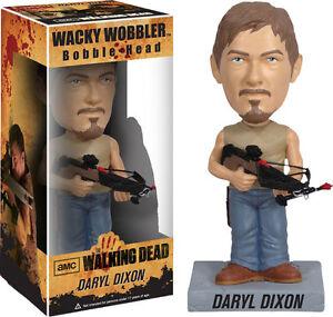The-Walking-Dead-Daryl-Wacky-Wobbler