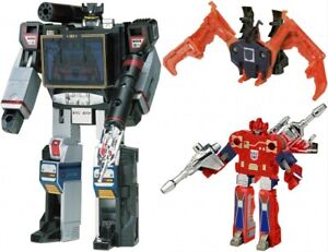Transformers-Encore-21-Soundblaster-Japanese-Exclusive-Takara