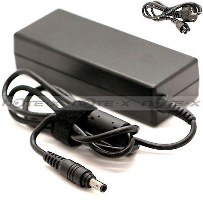Chargeur Alimentation Pc Portables pour SAMSUNG R540 90W 19V 4.74A   eBay