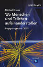 CERN: Begegnungen am CERN by Michael Richard Krause (Hardback, 2013)