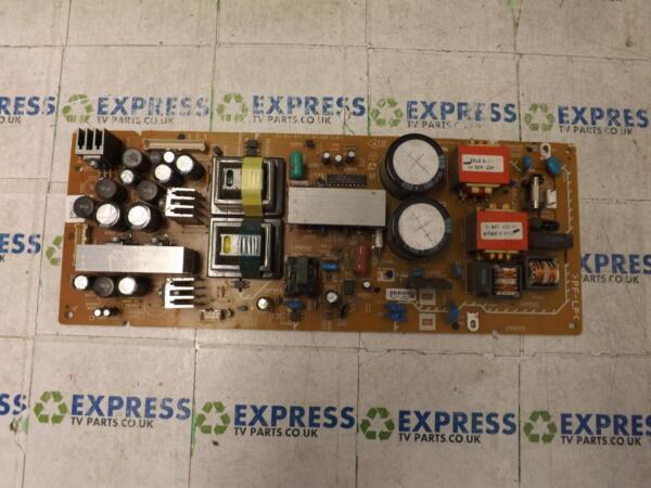 Glorieus Power Supply Psu 1-872-334-13