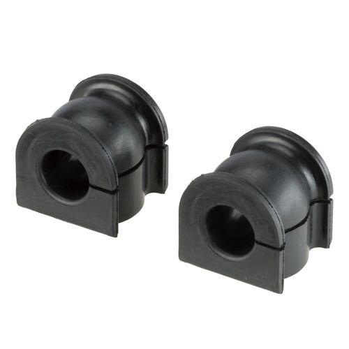 For Front Suspension Stabilizer Bar Bushing Kit Moog K90559 For Acura MDX Honda