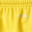 adidas-Parma-16-Short-kurze-Sporthose-Trikothose-mit-oder-ohne-Innenslip Indexbild 28