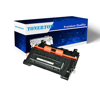 3 PK CC364A 64A Toner Cartridge For HP LaserJet P4014 P4015 P4015N P4515 Printer