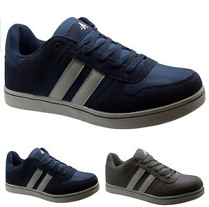 NEW-MENS-TRAINERS-CASUAL-LACE-UP-GYM-RUNNING-WALKING-SPORTS-FASHION-SHOES-BOOTS