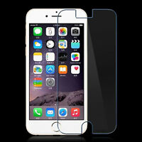 "For iPhone 6 Plus 5.5"" 9H Hard Ultra Thin Tempered Glass Film Screen Protector"