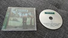 John Waite cd FIGURE IN A LANDSCAPE © 2001 German-11-track Pop Rock GI-10005-2