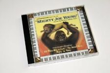 Mighty Joe Young and Other Harryhausen Classics CD 19cdm117