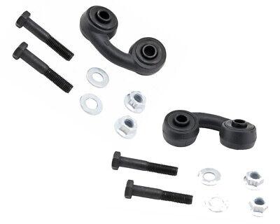 Moog K700054 Stabilizer Bar Link Kit