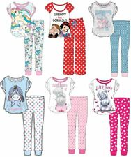 item 1 Ladies Girls Teen Official Hasbro Disney Tatty Teddy Novelty Cotton  Pyjamas Pjs -Ladies Girls Teen Official Hasbro Disney Tatty Teddy Novelty  Cotton ... afbfd8712