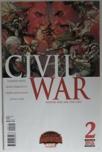 2015-CIVIL-WAR-2-NM-INV18528