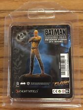 Batman Miniature Game: Reverse Flash TV Series KST35DC133