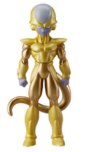BANDAI DRAGON BALL Z Super Skills Figure 02 Saiyan Women Avatar Hero type JP