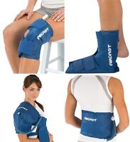 Aircast Cryo Cuff Only Use With Cooler - All Cryo/cuff Sizes Available -