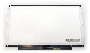 Nueva-Dell-Inspiron-M301z-de-13-3-034-Laptop-Hd-Pantalla-Led