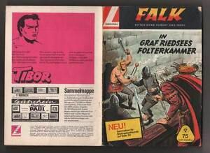 cgb-FALK-Nr-75-In-Graf-Riedsees-Folterkammer-Hansrudi-Waescher-Lehning-Z-1-2-2