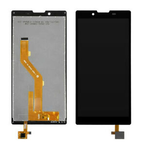 For Cubot King Kong 3 KingKong3 Touch Screen Glass + LCD DISPLAY Assembly
