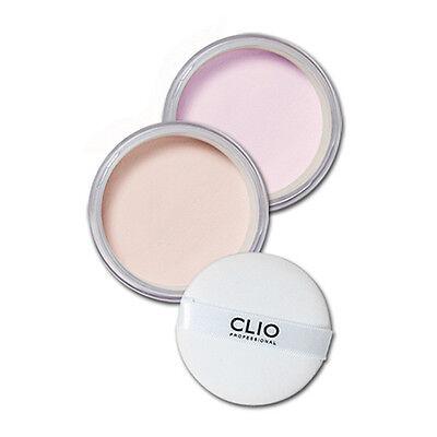 CLIO ® Kill Cover Pro Artist Fix Powder 2 Color 12g