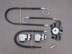2000 2001 vw new beetle electric window regulator repair for 2000 vw cabrio window regulator