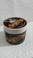 Suavecito Pomade 4 Oz Original Hold All Hair Types