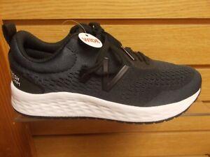 new balance women's lightweight walking shoes