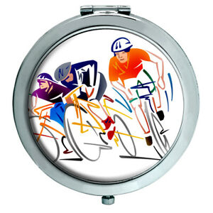 Cycle-Sprint-Compact-Mirror