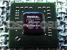 nVidia GF-Go7200-N-A3 A2 A1 Go7200T G72M Video VGA GPU BGA chipset IC