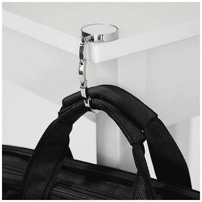 Praktischer und stabiler Taschenhalter / Bag Holder modernes Design -NEU