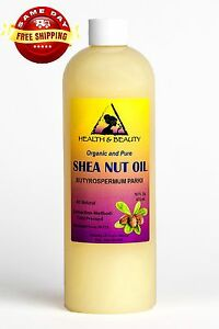 SHEA-NUT-OIL-ORGANIC-AFRICAN-KARITE-OIL-CARRIER-COLD-PRESSED-100-PURE-64-OZ