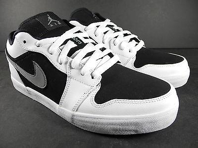 NEW NIKE JORDAN AJ V. 2 LOW Men's Casual Shoes Sneakers Size US 12
