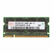 2GB Sony VAIO VGN-AW190YDB VGN-AW51JGB Memory RAM