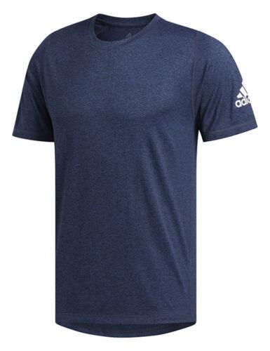 T-shirt ADIDAS FL/_SPR X HEA FL4617 Tshirt Herren T Shirt Sport Freizeit