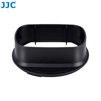 Tele Lens Use JJC Flash Multiplier Extender for CANON Speedlite 600EX-RT 300mm