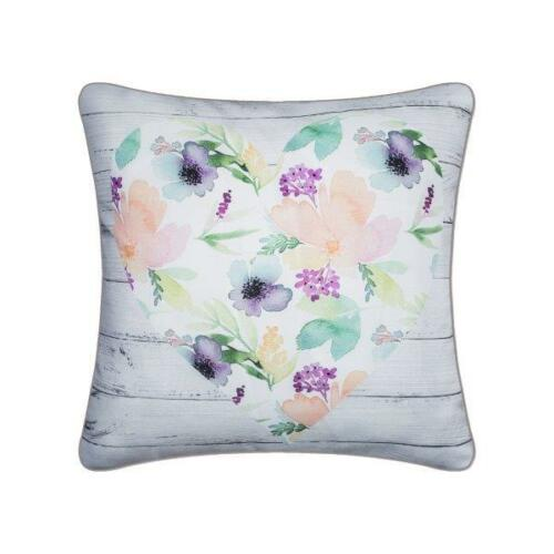 Cushion Covers New Vintage Design Home Decoration Cushion Covers 18x18