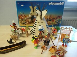 Playmobil Set 3733    Rare / Occasion   Selten/ Gebraucht