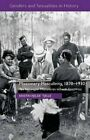 Missionary Masculinity, 1870-1930: The Norwegian Missionaries in South-East Africa by Kristin Fjelde Tjelle (Hardback, 2014)