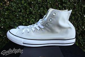 Star Gr Converse 155565f 5 All Chuck Taylor Hi 10 Lichtüberschuss 6HHqgPw