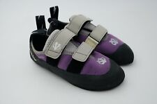 NEW Evolv Elektra Lace Violet women/'s shoes sizes 5-9.5