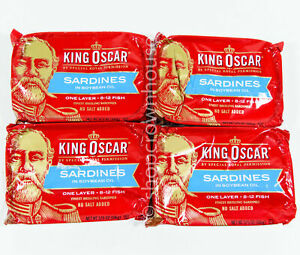 4-tins-King-Oscar-Sardines-in-Soybean-Oil-No-Salt-Added-3-75oz-per-can-01-2021