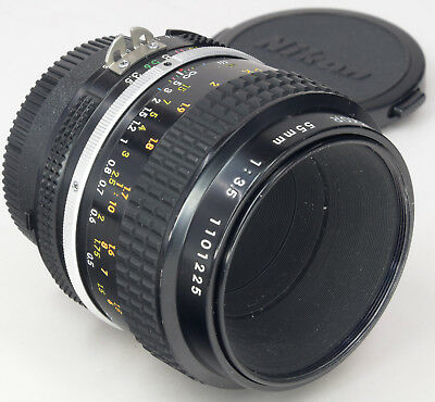 4x Close-Up Macro Filtro 62mm Nikon AF-S 105mm f//2.8 Micro VR IF ED