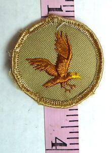 Patrol-Patch-Boy-Scouts-Service-Award