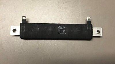 Dale HL-70-08Z 15 Ohm 5/% 70 Watt Resistor