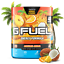 EUROPES-SOURCE-OF-GFUEL-40-SERVINGS-CHEAPEST-AND-LARGEST-SELECTION-IN-EUROPE Indexbild 38