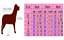 Mignon-chien-chiot-de-Noel-Santa-Chaud-Costumes-Manteau-Vetements-Pet-Apparel-shirt miniature 12