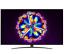 "miniatura 1 - TV 49"" LG NANOCELL 49NANO813NA 4K Ultra HD Smart TV"