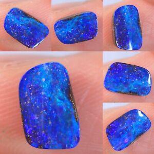 1-37-TCW-Natural-AUSTRALIAN-Boulder-Opal-Stone