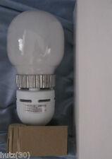 CONPOWER Induktionslampe  Retrofit 30 W / 220-240V / 50 Hz / 2700K / E27  NEU