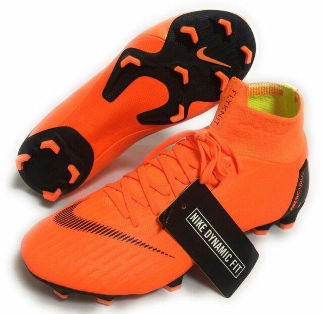 Nike Superfly 6 Pro FG ACC Soccer