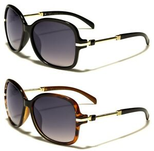 New Butterfly Style Womens Ladies VG Sunglasses UV400 Free Soft Pouch 29006