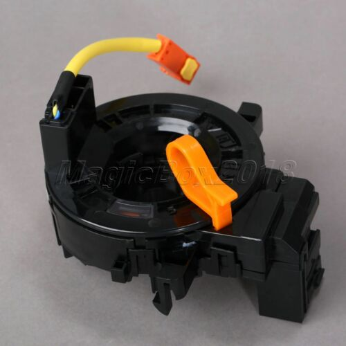 84306-0k051 Spiral Cable Clock Spring  For Toyota Hilux VIGO Camry Corolla